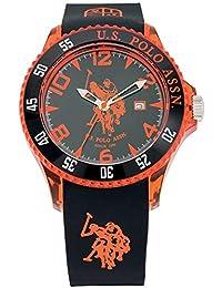 U.S. POLO ASSN. Reloj para hombre Starlight usp4286or