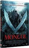 Mongol | Bodrov, Sergueï. Metteur en scène ou réalisateur. Scénariste