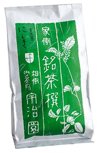 uji-gardens-brown-rice-tea-to-the-threshold-200gx3-bags