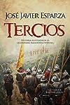 https://libros.plus/tercios-historia-ilustrada-de-la-legendaria-infanteria-espanola/