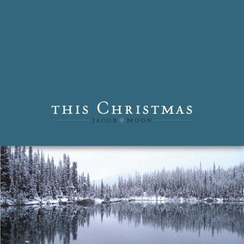 this-christmas-by-jacob-moon