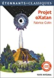 ISBN 2081416190