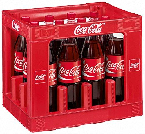 coca-cola-12x1-liter-mehrweg-inklusive-pfand-ohne-kiste