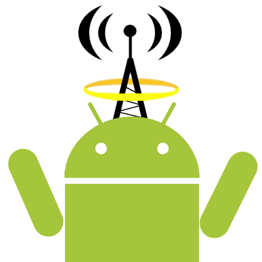 wpa tester defectum android