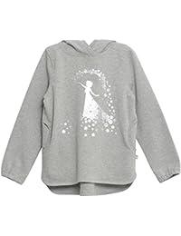 Wheat Sweatshirt Elsa Disney Frozen, Sweat-Shirt Fille