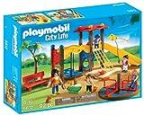 Playmobil 5612 parque de juegos