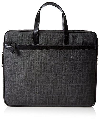 fendi-henkeltasche-men-brief-slim-obscure-schwarz-grau
