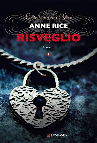 Estasi: La grande trilogia erotica vol. 3 (La Gaja scienza) (Italian Edition)