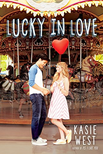 lucky-in-love