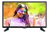Telefunken D32F289R3C 81 cm (32 Zoll) Fernseher (Full HD, Triple Tuner, Smart TV)