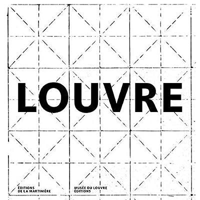 Louvre - Musée du Louvre Editions