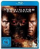Terminator - Die Erlösung (Director's Cut)