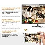 Adaptateur-daffichage-sans-Fil-WiFi-Adaptateur-de-rcepteur-TV-numrique-HDMI-1080P-Prise-en-Charge-de-lapplication-Domestique-Chromecast-TVAirplayMiracast-pour-MacBookAndroidPhone-XS