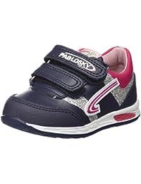 Pablosky 266521, Zapatillas de Deporte para Niñas