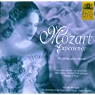 The Mozart Experience (The Ultimate Opera Collection)