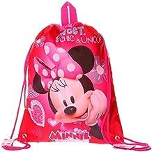 Amazon.es: bolsas de merienda - Rosa