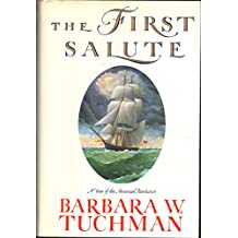 The March of Folly: From Troy to Vietnam by Tuchman, Barbara W. Published by Knopf 1st (first) edition (1984) Hardcover