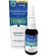 Hylamist - Nasal mist with Hyaluronic Acid (45ml)
