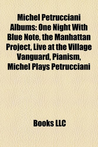 michel-petrucciani-albums-one-night-with-blue-note-the-manhattan-project-live-at-the-village-vanguar