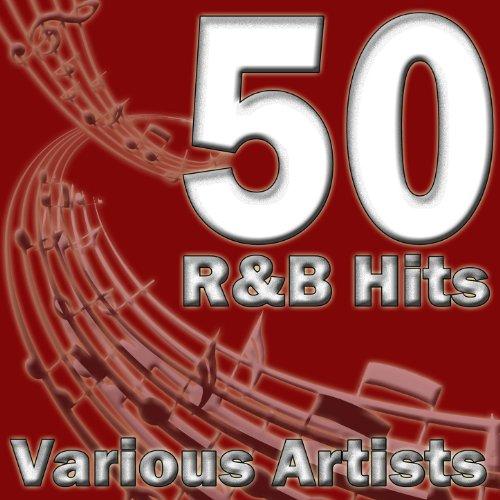 50 R&B Hits