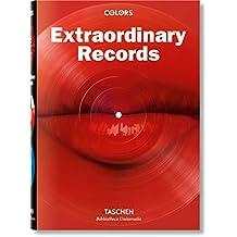 Extraordinary Records (Bu)
