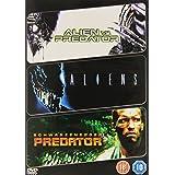 Alien Vs Predator / Aliens / Predator