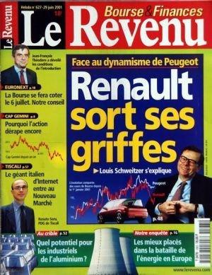 revenu-le-n-627-du-29-06-2001-face-au-dynamisme-de-peugeot-renault-sort-ses-griffes-louis-schweitzer