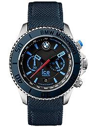 BMW MOTORSPORT relojes hombre BM.CH.BLB.B.L.14