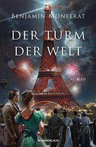 Image of Der Turm der Welt