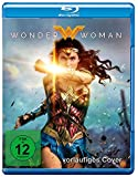 Wonder Woman Ultimate Collector's kostenlos online stream