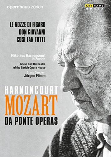 harnoncourt-mozart-da-ponte-operas-nikolaus-harnoncourt-in-zurich-6-dvds