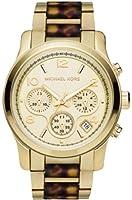 Reloj Michael Kors MK5659 de cuarzo para mujer de Michael Kors