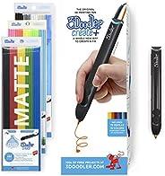 3Doodler Create Plus Pen Set - Black