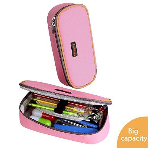 trousse-homecube-sac-a-stylos-trousse-a-crayons-scolaire-solide-durable-zipper-pour-les-etudiants-fi