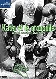 """Afficher """"Katia et le crocodile"""""""