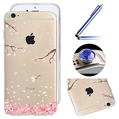 etsue-fleur-cerisier-de-coque-pour-iphone-5s-se-5frais-peinture-rose-fleur-motif-de-tpu-silicone-coq