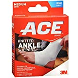 Ace Ankle Braces - Best Reviews Guide