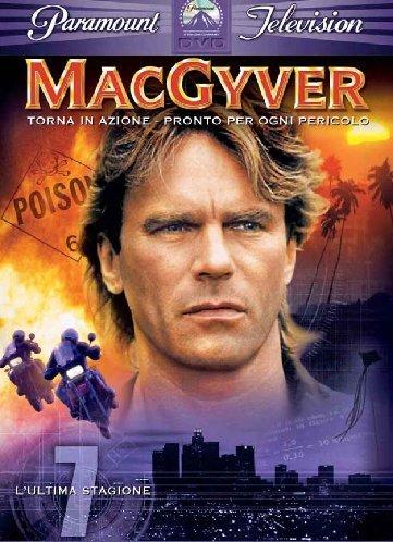 MacGyverStagione07