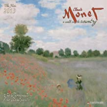 Claude Monet - A walk in the Country 2013 (Fine Art)