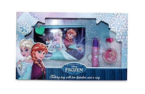 Disney Frozen Cósmetico (Jugavi FZ.0033.15)