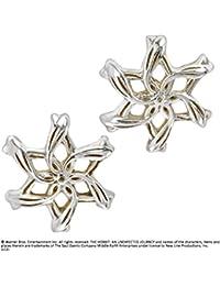GALADRIEL'S Ring Earrings