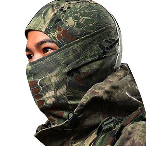 tonsee-manner-special-hot-verkauf-manner-hut-camouflage-army-radfahren-motorrad-mutze-balaclava-hats