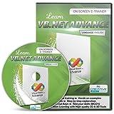 CreativeShift VB.net Advance (English) O...