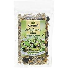 Alnatura Bio Salatkerne Mix, 100 g