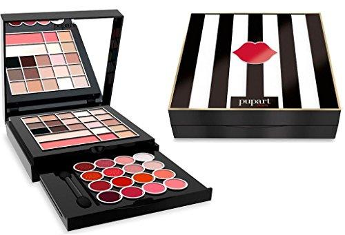 PUPA PUPART M n. 002 - Trousse / Makeup Kit