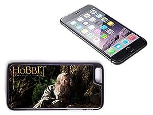iPhone 6 Coque Avec Design The Hobbit
