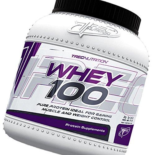 100-pure-proteina-1500g-complejo-polvo-de-proteina-de-suero-calidad-realmente-alta-ganar-musculo-y-c