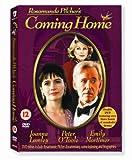 Rosamunde Pilcher's Coming Home [1998] [Reino Unido] [DVD]