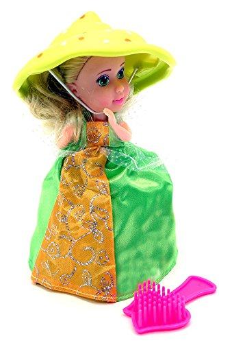 Cupcake-Surprise-Princess-Jenny-Doll-by-Cupcake-Suprises