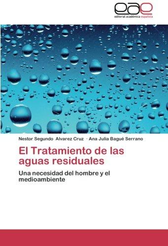 el-tratamiento-de-las-aguas-residuales